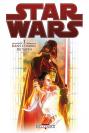 STAR WARS Tome 1 - DANS L'OMBRE DE YAVIN