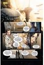 STAR WARS Tome 3 - UNE OMBRE SUR L'EMPIRE !
