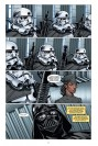 STAR WARS Tome 4 - LE BOUT DU CHEMIN