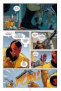 SUPER PATRIOTE Tome 1 - LE DERNIER REMPART