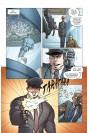 SUPERWORLD Tome 3 - ÉVOLUTION