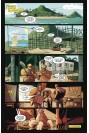 TONY CHU, DÉTECTIVE CANNIBALE Tome 2 - UN GOÛT DE PARADIS