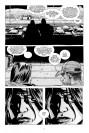 WALKING DEAD Tome 7 - DANS L'OEIL DU CYCLONE
