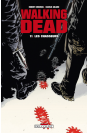 WALKING DEAD Tome 11 - LES CHASSEURS
