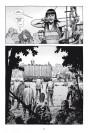 WALKING DEAD Tome 22 - UNE AUTRE VIE…