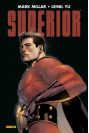 SUPERIOR - BEST OF FUSION