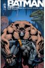BATMAN KNIGHTFALL TOME 1