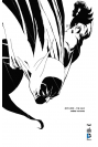 BATMAN AMERE VICTOIRE - EDITION 75 ANS EN N&B