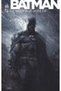 BATMAN LA NOUVELLE AUBE