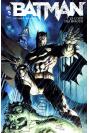 BATMAN TOME 1 - LA COUR DES HIBOUX