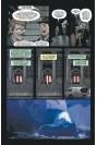 BATMAN TOME 3 - LE DEUIL DE LA FAMILLE
