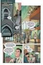 BATMAN TOME 4 - L'AN ZERO PARTIE 1