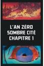 BATMAN TOME 5 - L'AN ZERO PARTIE 2