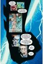 BATMAN THE DARK KNIGHT STRIKES AGAIN + BLURAY et DVD
