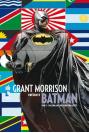 GRANT MORRISON PRESENTE BATMAN TOME 7