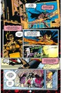 BATMAN : LA LAME D'AZRAEL