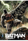 BATMAN ETERNAL TOME 1