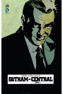 GOTHAM CENTRAL TOME 1
