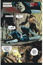 ANIMAL MAN TOME 4