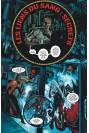 BATWOMAN TOME 4