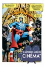 BEFORE WATCHMEN COMPAGNON - DC DELUXE 2