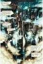 BEFORE WATCHMEN RORSCHACH - DC DELUXE 3