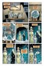 BEFORE WATCHMEN SPECTRE SOYEUX - DC DELUXE 4