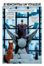 BEFORE WATCHMEN OZYMANDIAS - DC DELUXE 5