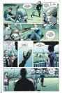 BEFORE WATCHMEN COMEDIEN - DC DELUXE 7