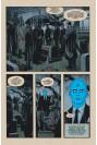 BEFORE WATCHMEN Dr MANHATTAN - DC DELUXE 8