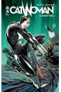 CATWOMAN TOME 2