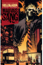 LES DOSSIERS D'HELLBLAZER TOME 1