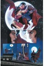 JUSTICE LEAGUE TOME 3