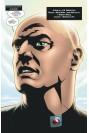 SUPERMAN : PRÉSIDENT LEX LUTHOR