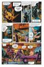 BATMAN : LA PROIE D'HUGO STRANGE