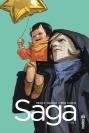 SAGA TOME 4