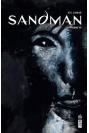SANDMAN TOME 3