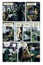 CRIMINAL Tome 6 - LE DERNIER DES INNOCENTS
