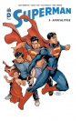 SUPERMAN TOME 3