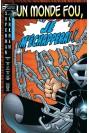 SUPERMAN : EMPEREUR JOKER