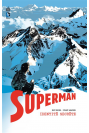 SUPERMAN IDENTITE SECRETE