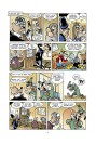 HISTOIRES DE DETECTIVES