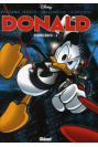 DONALD - DOUBLEDUCK Tome 2