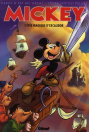 MICKEY L'EPEE MAGIQUE D'EXCALIDOR