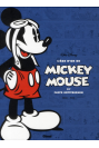 L'AGE D'OR DE MICKEY MOUSE Tome 1