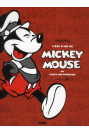 L'AGE D'OR DE MICKEY MOUSE Tome 2