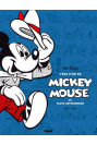 L'AGE D'OR DE MICKEY MOUSE Tome 5