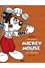 L'AGE D'OR DE MICKEY MOUSE Tome 6