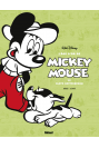 L'AGE D'OR DE MICKEY MOUSE Tome 7