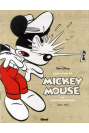 L'AGE D'OR DE MICKEY MOUSE Tome 8